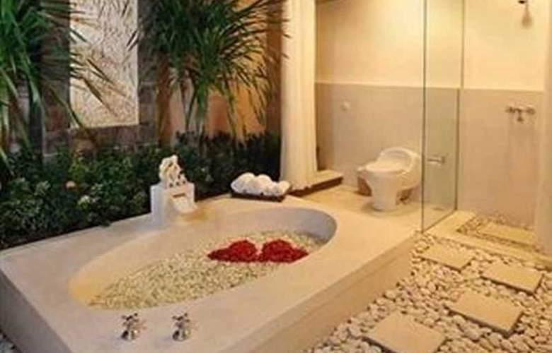 The Bli Bli Residence - Room - 10