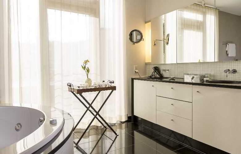 Dorint Maison Messmer - Room - 25