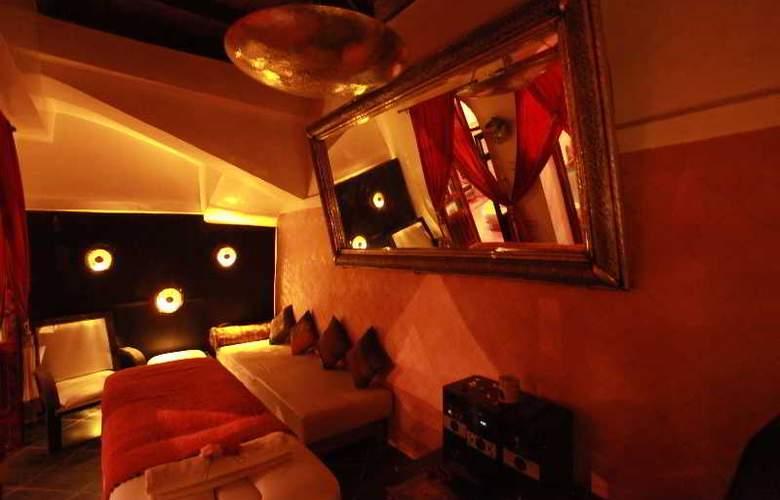 Riad El Grably - Hotel - 8