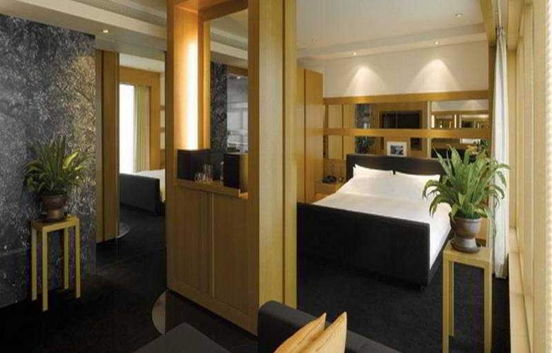 Grand Hyatt Seoul - Room - 4