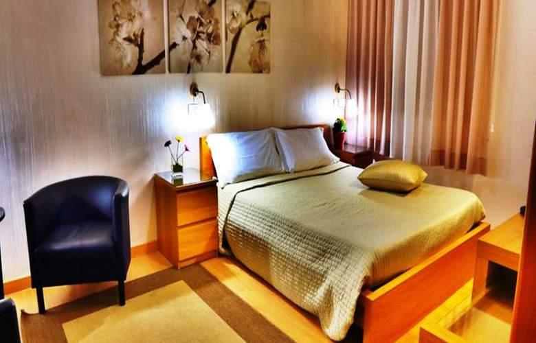 Del Viale - Room - 9