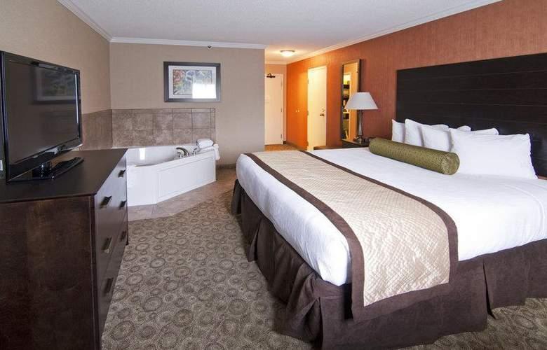 Best Western Premier Nicollet Inn - Room - 30