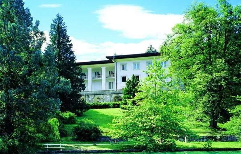 Vila Bled - General - 3