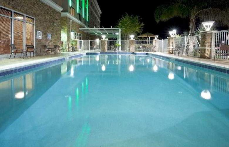 Holiday Inn Titusville / Kennedy Space Center - Pool - 5