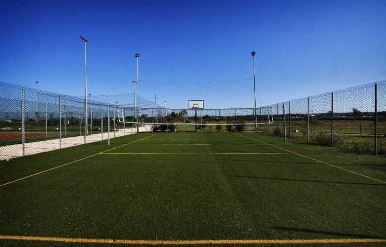 Riva Marina Resort - Sport - 6