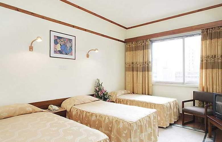 680 - Room - 5