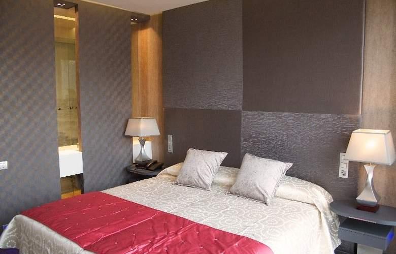 Avenida Sofia Hotel & Spa - Room - 15