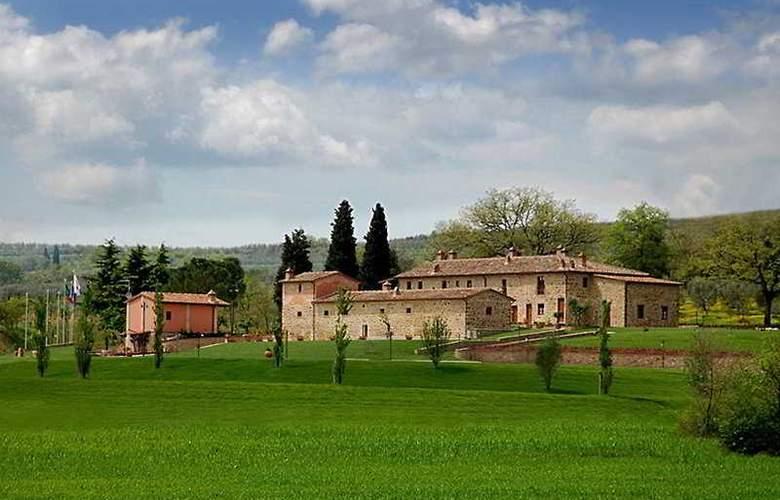 I Grandi Di Toscana - General - 2