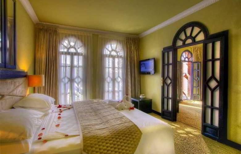 Marrakech Le Tichka - Room - 6