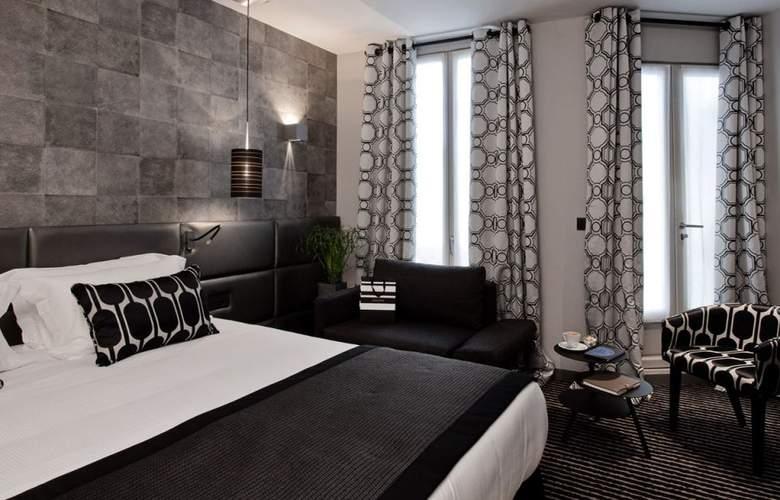 Le Grey - Room - 9
