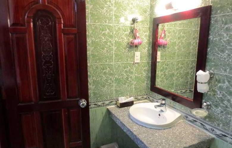Hoang Lien - Room - 25