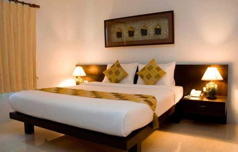 Kasalong Phuket Resort - Room - 3
