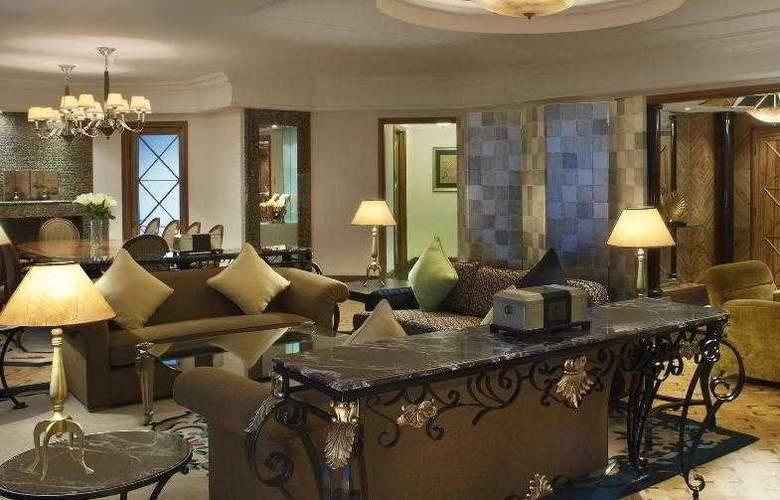 Sheraton - Hotel - 36