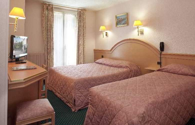 Des Arenes - Room - 12