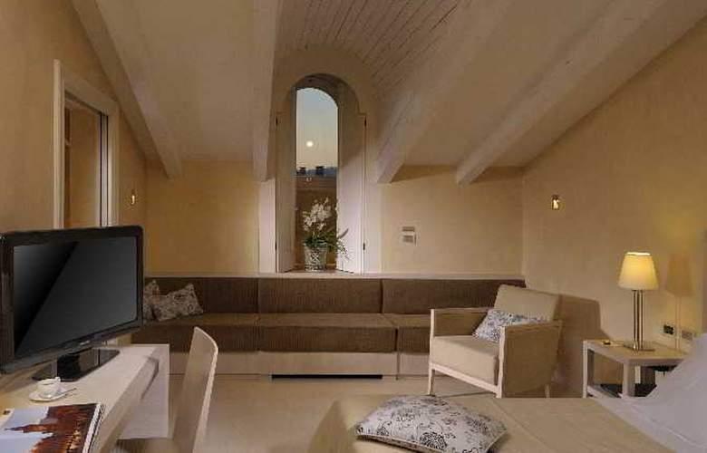 Novecento - Room - 6