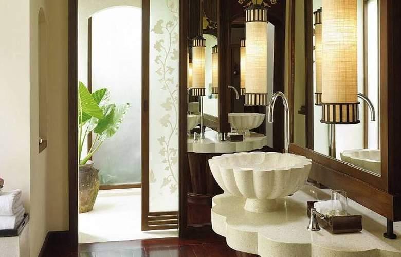Four Seasons Resort Chiang Mai - Room - 7