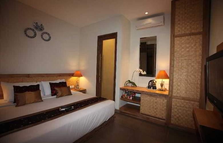 Pondok Sari - Room - 5
