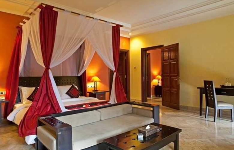 Villa Aya - Room - 3