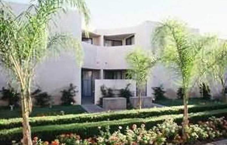 Vista Mirage Resort - Hotel - 0