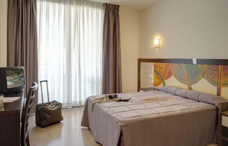 Indalo Park - Room - 9