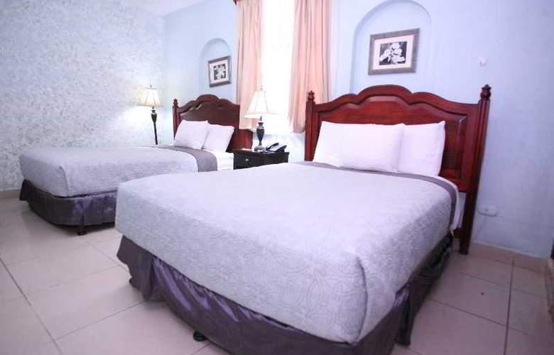 Aloha Nicaragua - Room - 13