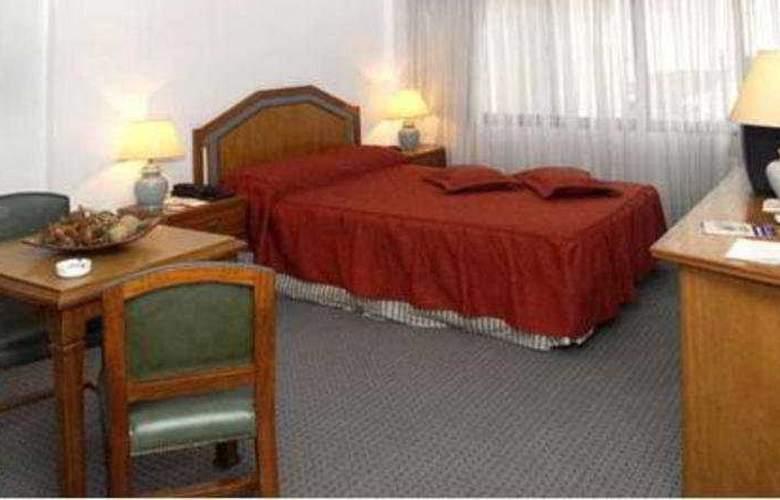 Art Deco Hotel & Suites - Room - 1