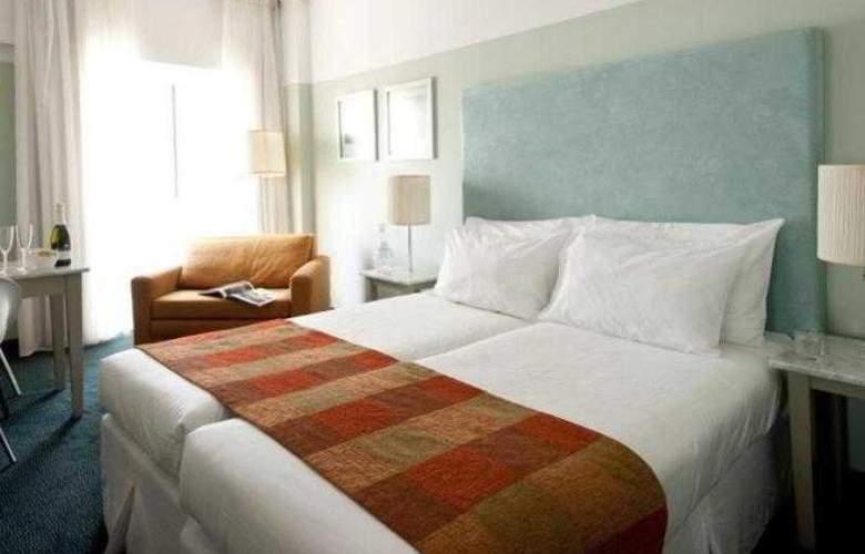Prima Tel Aviv - Room - 16