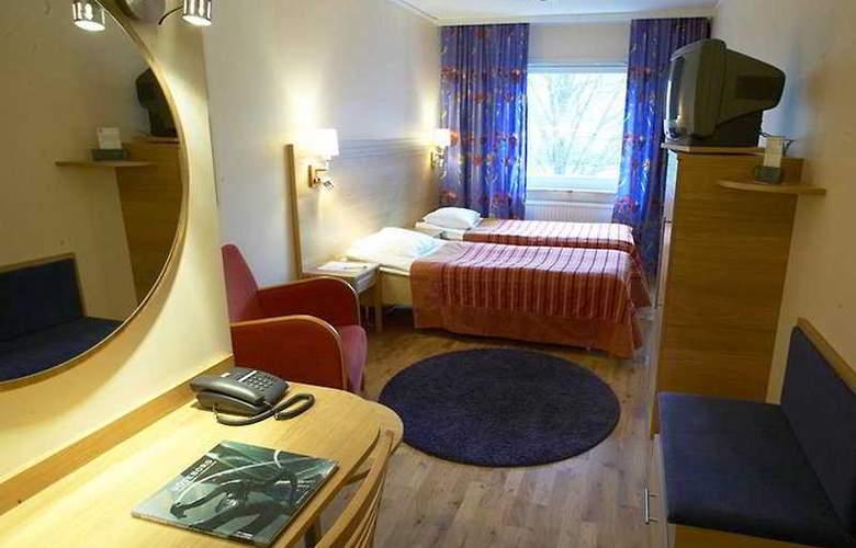 Spar Hotel Garda - Room - 3