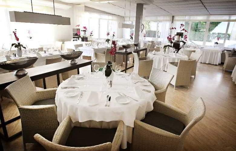 Barcarola - Restaurant - 9