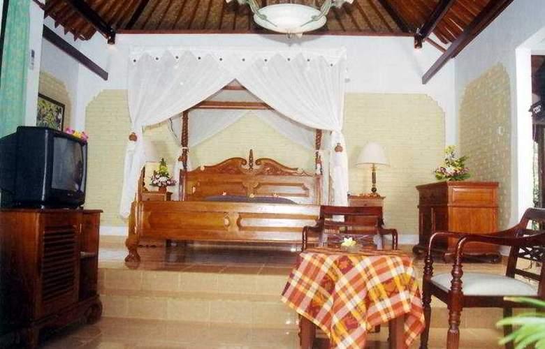 Graha Cakra Malang - Room - 1