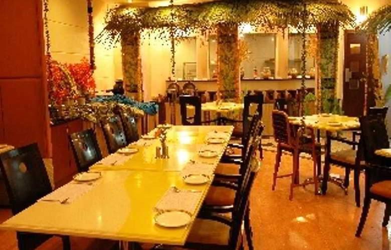 Deccan Plaza - Restaurant - 3