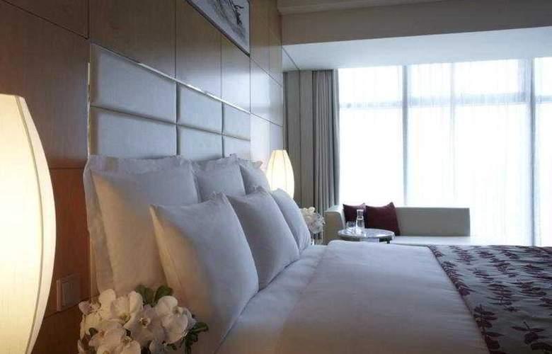 Renaissance Shanghai Putuo - Room - 2