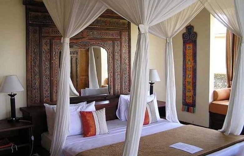 Amertha Bali Villas - Room - 6