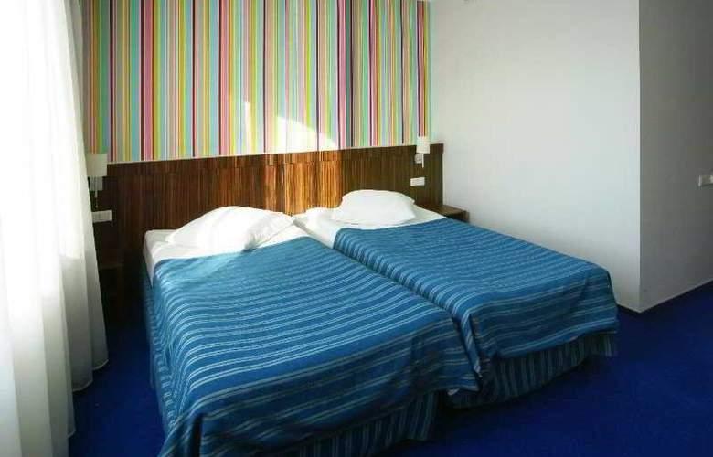 Rija VEF Hotel - Room - 5