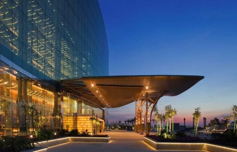 The Meydan - Hotel - 1