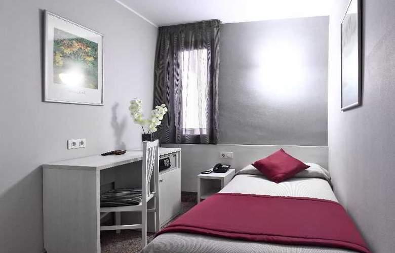Nuevo Triunfo - Room - 12
