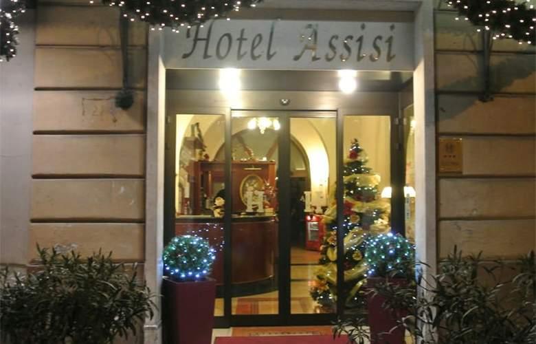 Assisi - General - 1