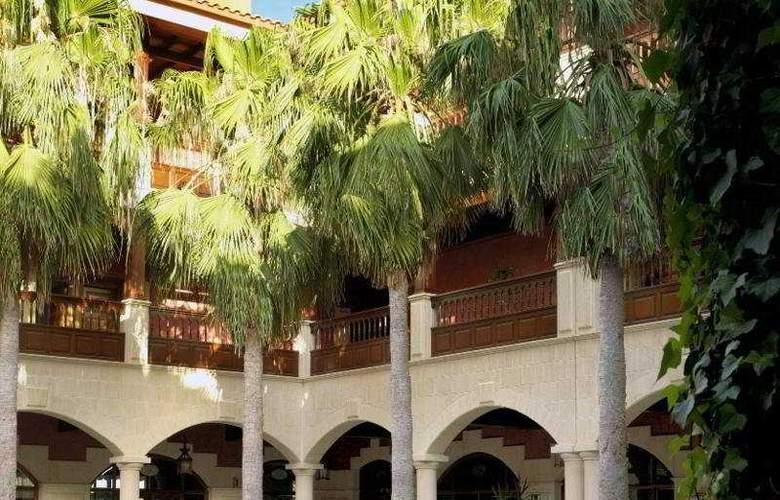 Elba Palace Golf and Vital - Hotel - 0