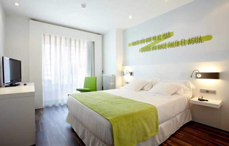 Costa Azul - Room - 20