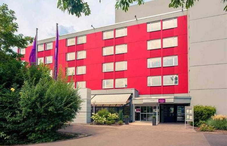Mercure Koeln- West - Hotel - 5