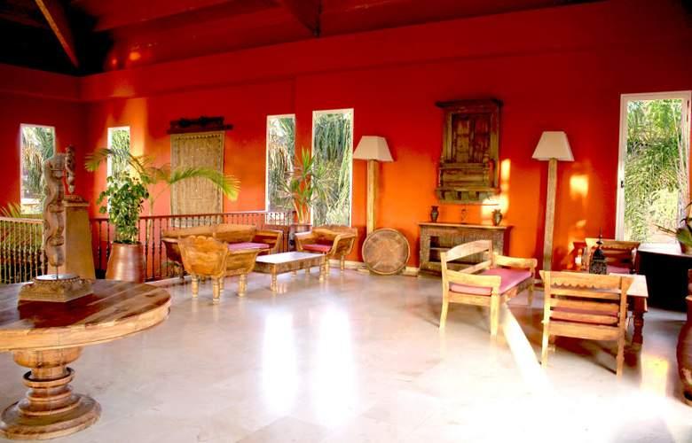 Oasis Papagayo Resort - General - 8