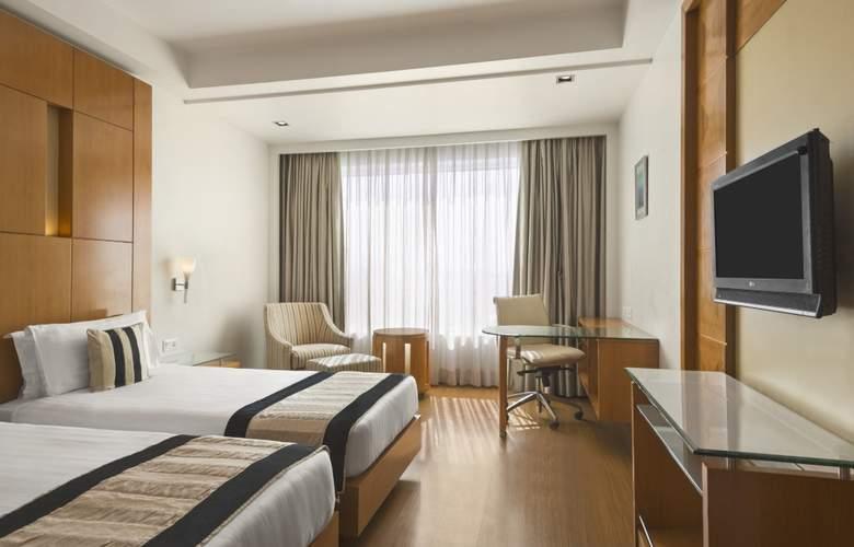 Ramada Jaipur - Room - 2