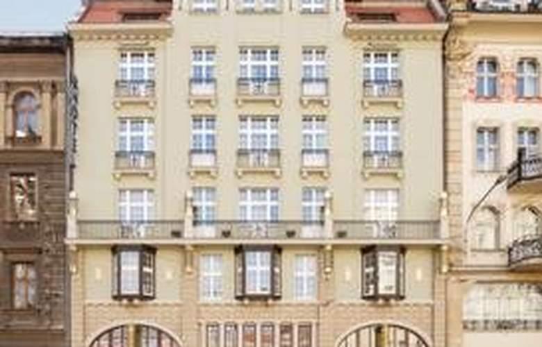 NH Poznan - Hotel - 0