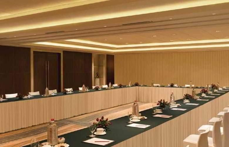 Trident Bandra Kurla - Conference - 8