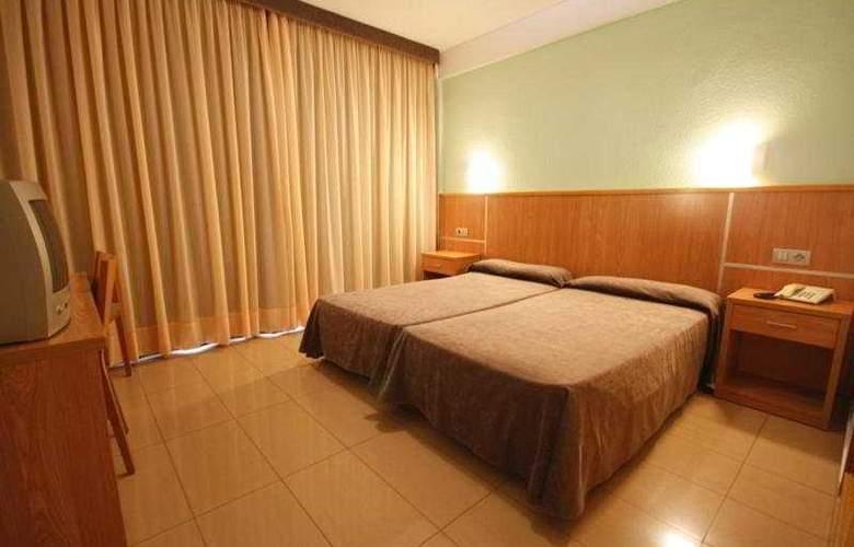 Perla - Room - 3
