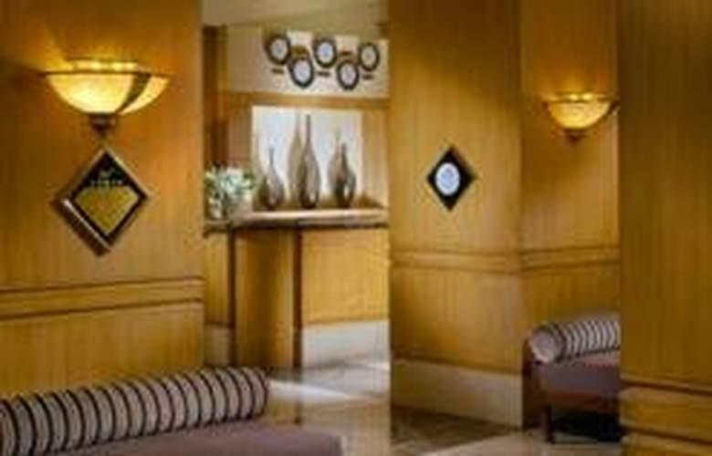 Rittenhouse 1715 - Hotel - 0