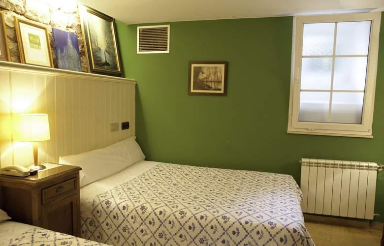 Villa Rosa - Room - 7