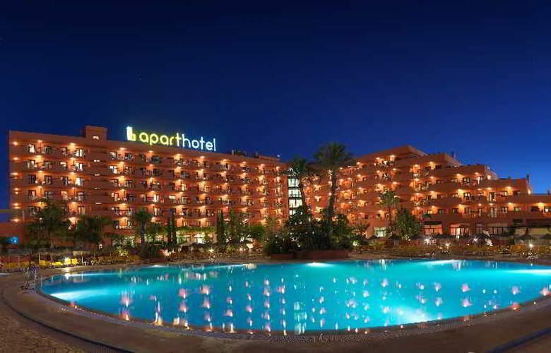 Fuengirola Beach - Hotel - 18