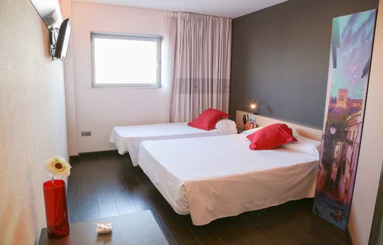 B&B Granada - Room - 2