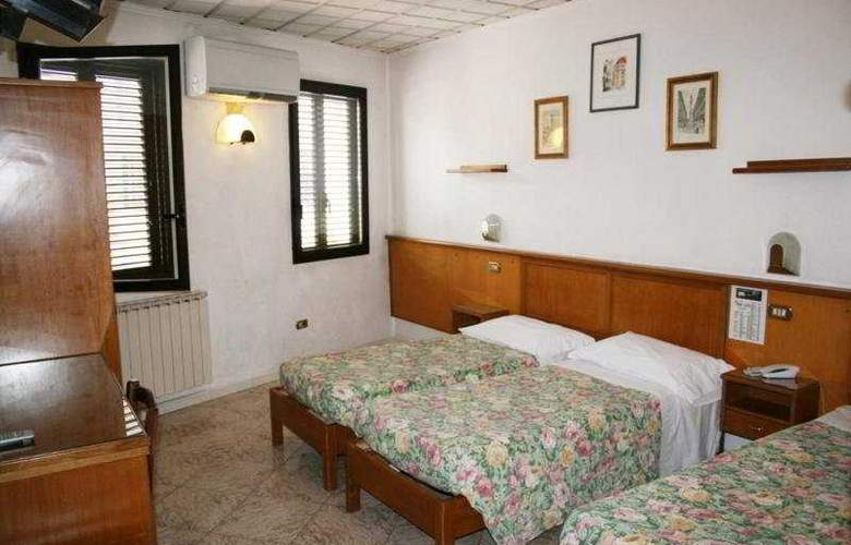 Lorena - Room - 4